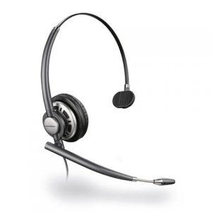 Headset PLANTRONICS EncorePro HW710 8904c478a4704