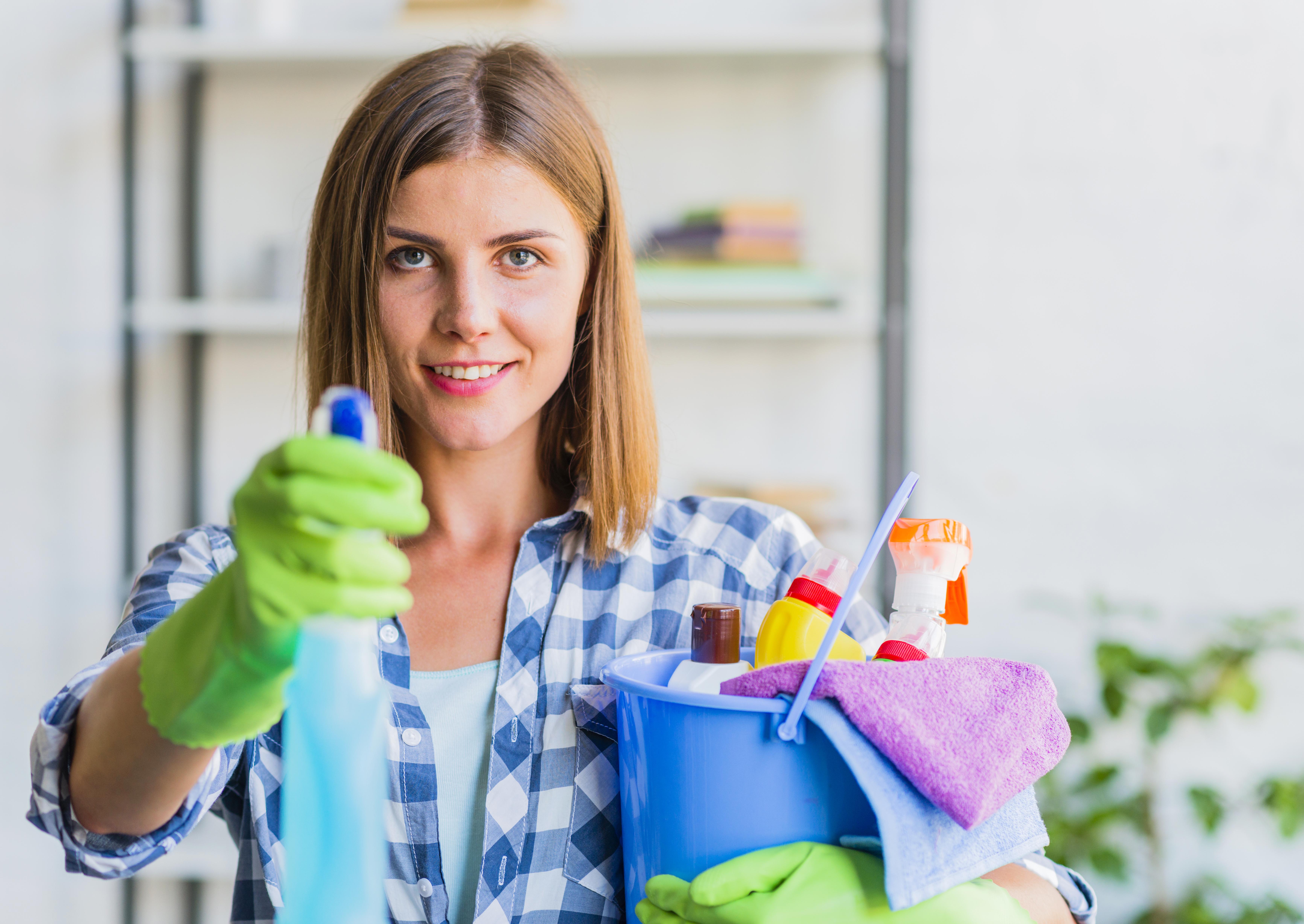 miljövänliga förbrukningsvaror | Ingross