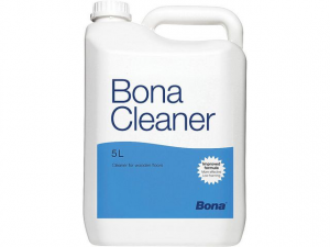 bona-cleaner-golvsapa