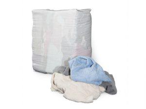 ulor-handduksfrotte-1a-sortering-1