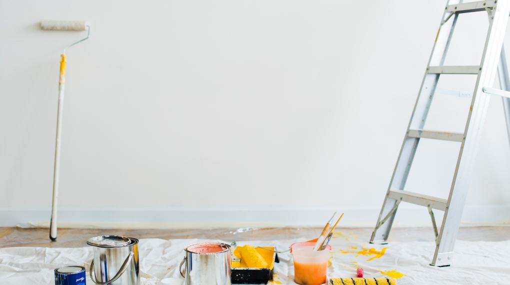 tackmaterial-for-maleri-och-renovering-ingross