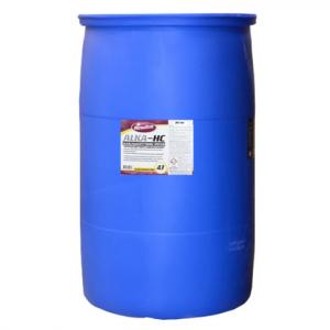 alkalisk avfettning A3 Special 205 L VAS 5