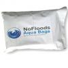 Aqua Bag översvämning säck 40cm x 60cm