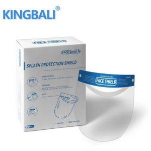 skyddsvisir-ansiktsskydd-kingbali-ingross-se