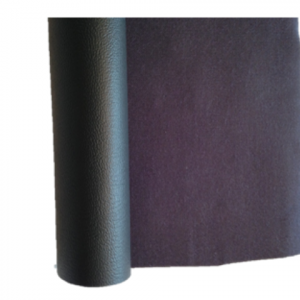 täckväv-galon-150cm-25kg-per-rulle