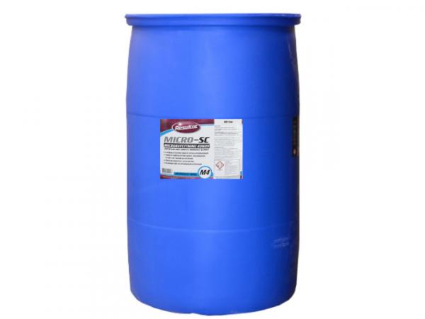kokosavfettning-micro-m4-resultat-205l