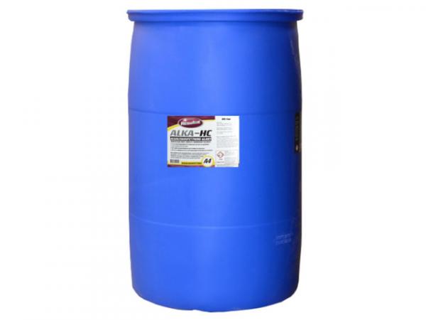 alkalisk-avfettning-glans-a4-resultat-205l