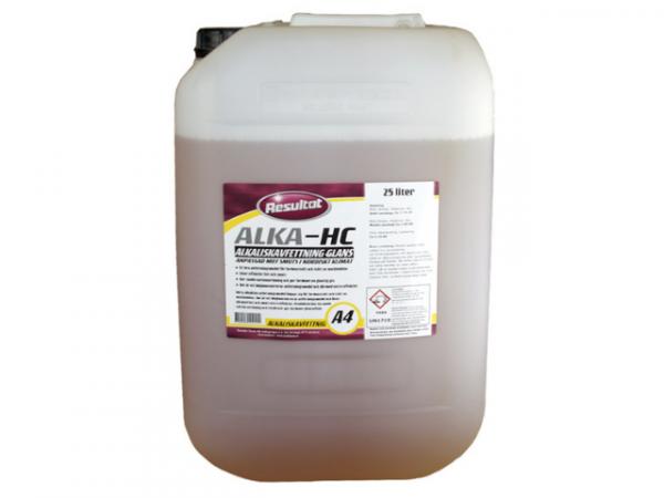 alkalisk-avfettning-glans-a4-resultat-25L