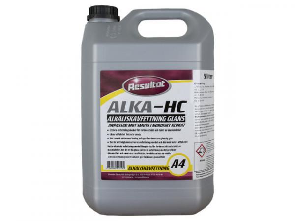 alkalisk-avfettning-glans-a4-resultat-5l