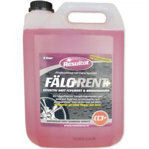 falgrent-cc3plus